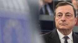 Le mosse di Draghi: tassi giù, Qe rafforzato e soldi alle banche per concedere