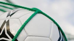 L'ombra della 'ndrangheta sul calcioscommesse. Decine di partite truccate in Lega Pro e Lega