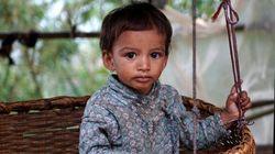 Il terremoto è passato anche nei villaggi meno noti del Nepal. Aiutiamo le periferie, non solo i grandi
