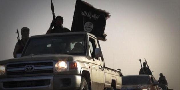 Isis, rapiti novanta cristiani caldei nel nord-est della Siria. Chiesa data alle