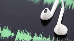 Copyright e Big data: nasce un portale per riconoscere i brani