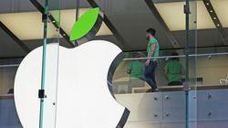 Apple annuncia la costruzione di due data center in Europa del costo di 1,7 miliardi. Tim Cook: