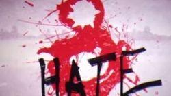 The Hateful