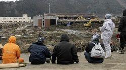Fukushima, 5 anni dopo. Shinzo Abe: