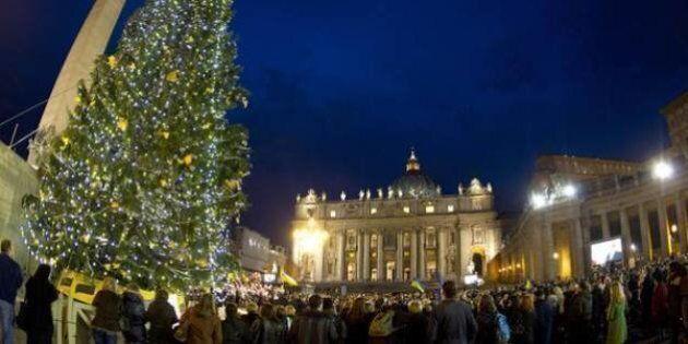 Un piccolo miracolo di Natale in un pronto soccorso di Roma