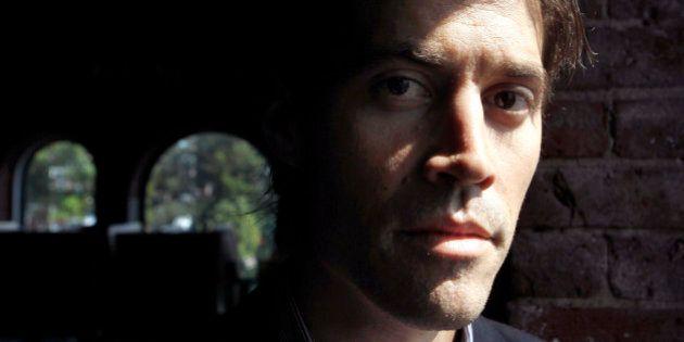 James Foley, il fratello accusa Obama: