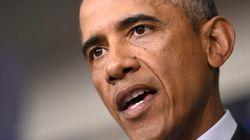 Obama valuterà raid aerei contro l'Isis in Siria