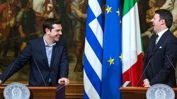 Ecco perché la sfida di Tsipras non può che essere il