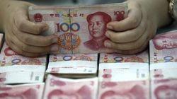 In Zimbabwe lo yuan cinese diventa valuta