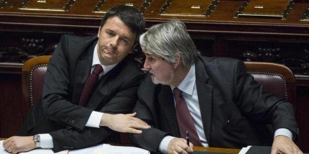 Legge di stabilità, i bonus di Renzi si sono mangiati le pensioni degli over