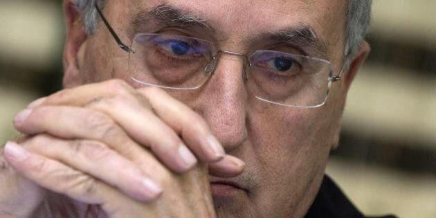 Mafia, Franco Roberti (Dna):