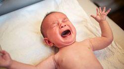 In Italia calo record dei vaccini per bambini, Oms: