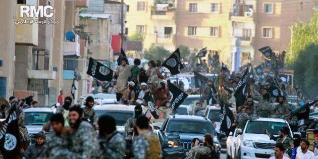 Da Erbil a Raqqa: il pogrom senza fine dei cristiani caldei. La persecuzione ad opera dei nazijihadisti