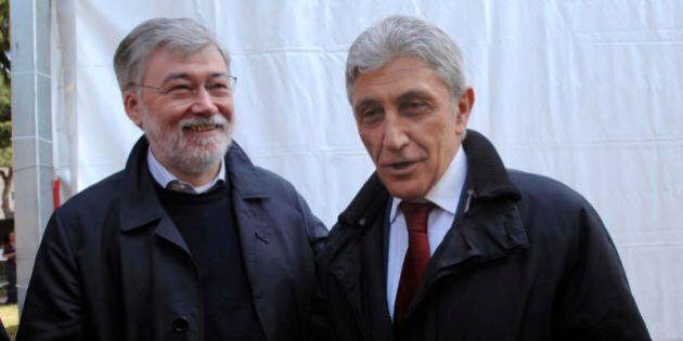 Antonio Bassolino non segue il modello Cofferati: sabato non annuncia la lista ma annuncia battaglia...