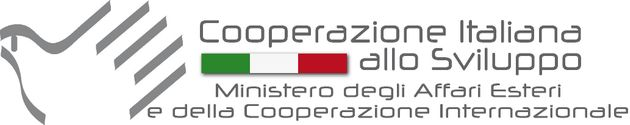 Il caffè sospeso, cooperazione italiana in alta