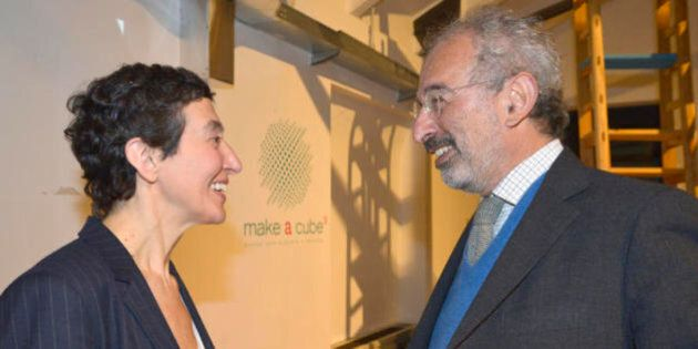 Milano, Pd in difficoltà: la Balzani si ritira, la lista arancione pro Sala senza leader. Dice no anche...