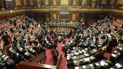 Via libera definitivo del Senato alla Legge di stabilità: manovra da 35