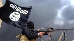 Il paragone improponibile tra lo Stato islamico e il Terzo