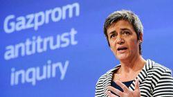 In una lettera della Ue lo stop della Ue all'Italia sull'utilizzo del Fondo