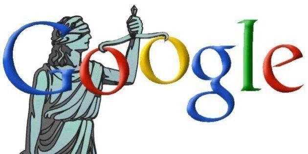 Google: il Parlamento Ue approva la risoluzione per il