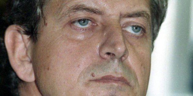 Ercole Incalza assolto per la quindicesima volta. Il supermanager del Ministero delle Infrastrutture...