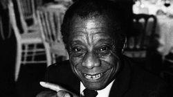 James Baldwin e il mito di Harlem, la Mecca dell'America