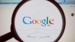 Google fa pace con il fisco italiano... anzi no. Mountain View: