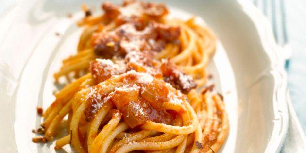 Mangiare a Roma la carbonara o la cacio e pepe. Street food o cena di pesce, tutti i consigli di Puntarella...