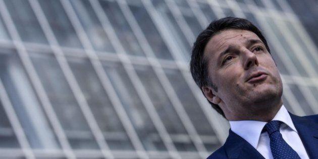 Sondaggi Ixè per Agorà: Renzi bocciato su economia e immigrazione, ma la fiducia in lui e nel Pd resta