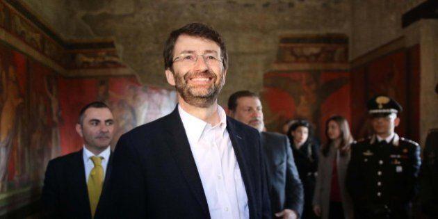 Banche, Libero: interessi di Dario Franceschini in CariFerrara. La replica: