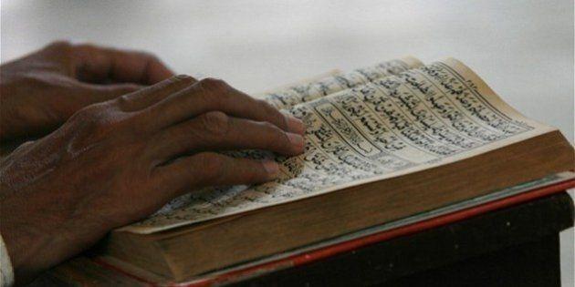 Condannato a morte per apostasia in Arabia Saudita: ha strappato e preso a calci il Corano