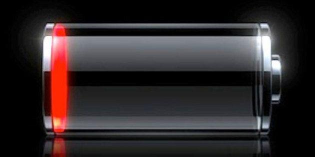 Apple sfata uno dei grandi miti sul risparmio della batteria dell'iPhone: