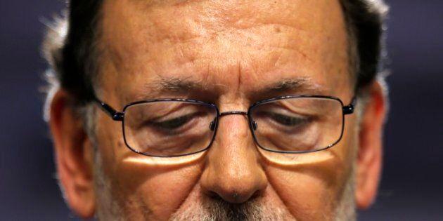 Spagna, Mariano Rajoy avvia consultazioni. Psoe dice no a un governo a guida Pp, Ciudadanos propone coalizione...