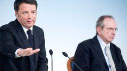 La Lettera della Ue che avrebbe impedito al governo di escludere i risparmiatori dal salvataggio