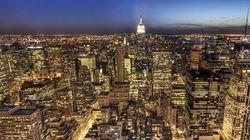 New York, capitale degli immigrati, dei matti e dei racconti di tutto il