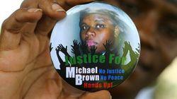Una giuria quasi tutta bianca per il caso di Michael Brown