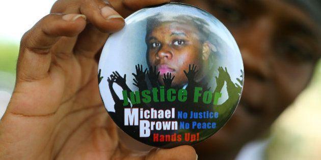 Omicidio Michael Brown, giuria composta soprattutto da bianchi. La Cina tira le orecchie agli Usa sui...