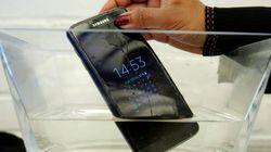 5 caratteristiche che il Samsung Galaxy S7 ha (e che l'iPhone non