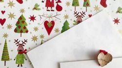 Un buon #NataleHp
