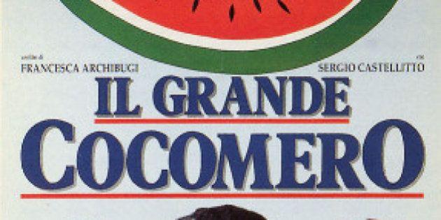 Roma, dal Grande Cocomero al centro La Torre. Tronca chiude gli spazi sociali e pretende gli