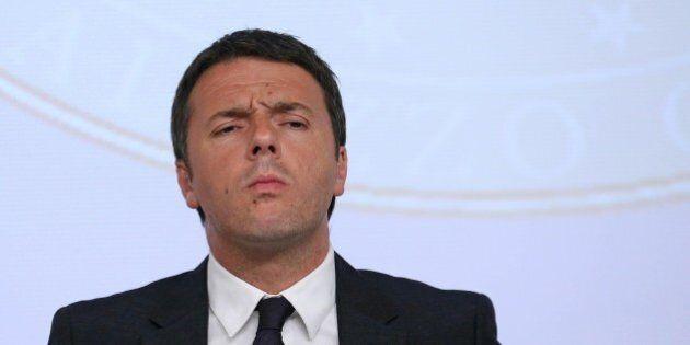 Matteo Renzi attacca i