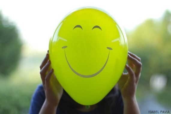 16 modi per migliorare la salute mentale nel