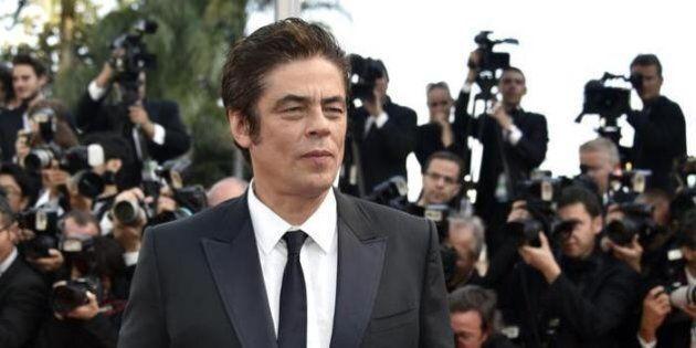 Cannes: quando il cinema di genere sembra avere più vita dello sguardo