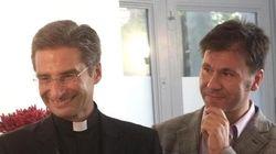 Chiesa e (omo)sessualità, al Sinodo la partita è tra pastori e