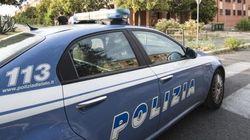 Spari sui vicini di casa ad Afragola: