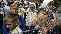 La Russia non vuole riconoscere il genocidio di Serbrenica