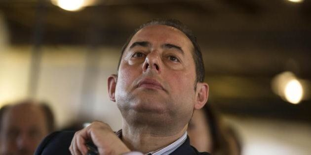 Intervista a Gianni Pittella: