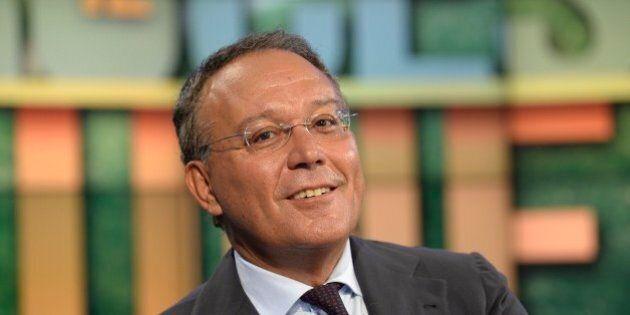 Diritti Tv, Enrico Varriale, volto storico di Rai Sport: