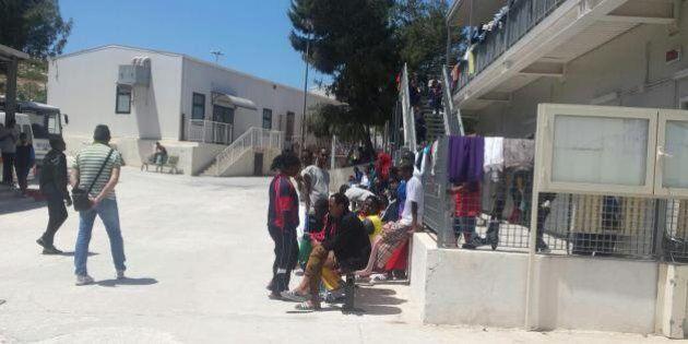 Migranti, sono 5 mila i minorenni arrivati in Italia e spariti dai centri di