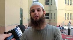 Massima allerta per i jihadisti di casa